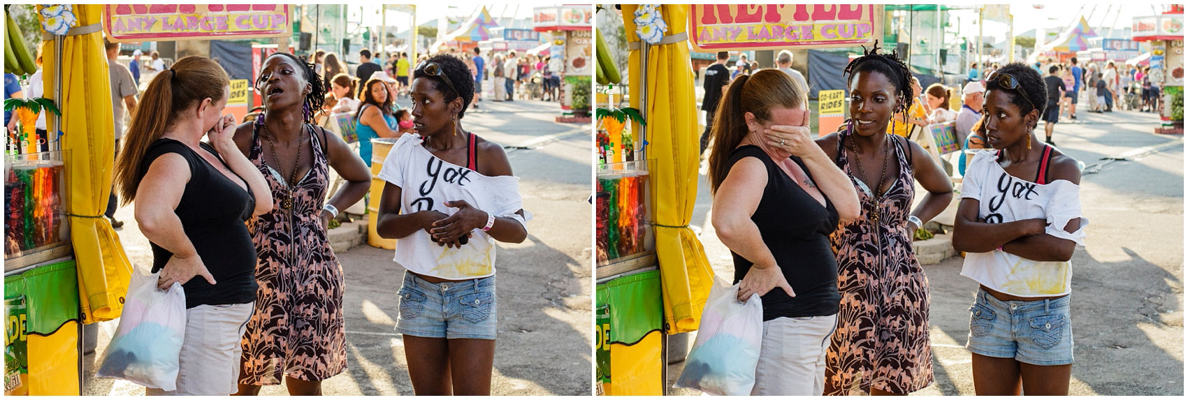 Great_NY_State_Fair_7001