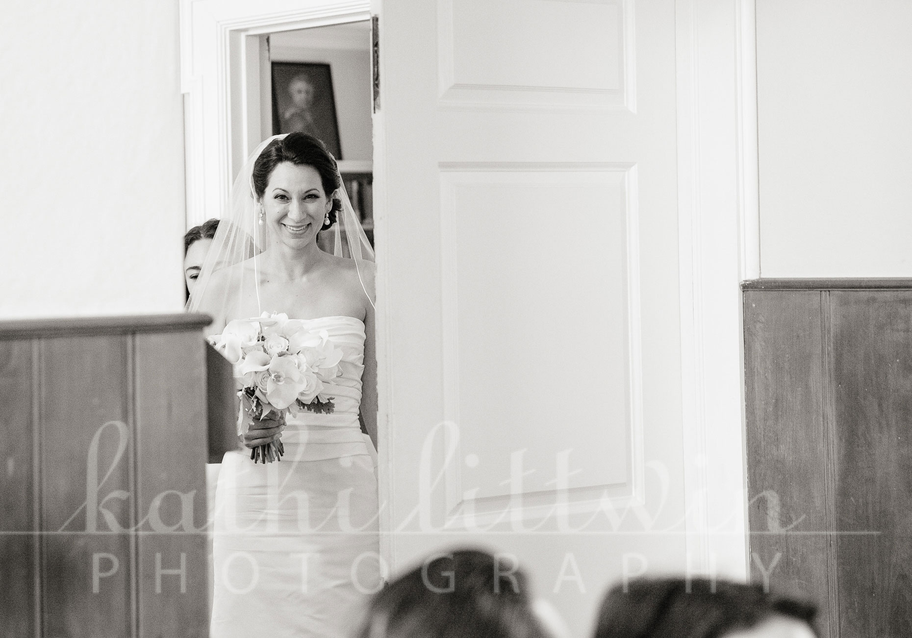 Kathi_Littwin_Photography_2056