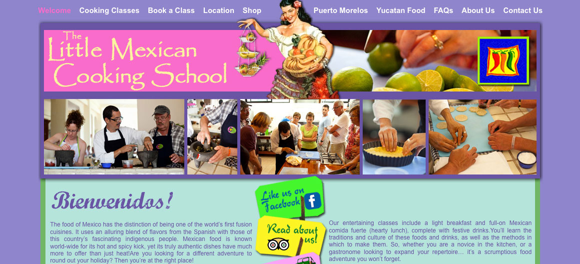 Kathi_Littwin_Photography_Little_Mexican_Cooking_School_4025