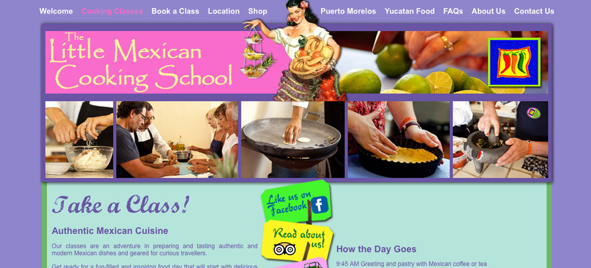 Kathi_Littwin_Photography_Little_Mexican_Cooking_School_4027