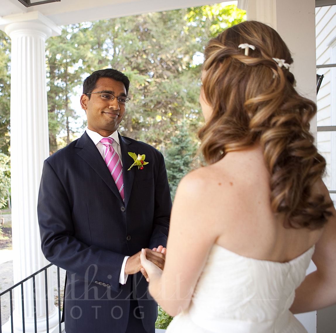 Kathi_Littwin_Photography_Mashomack_wedding_3006