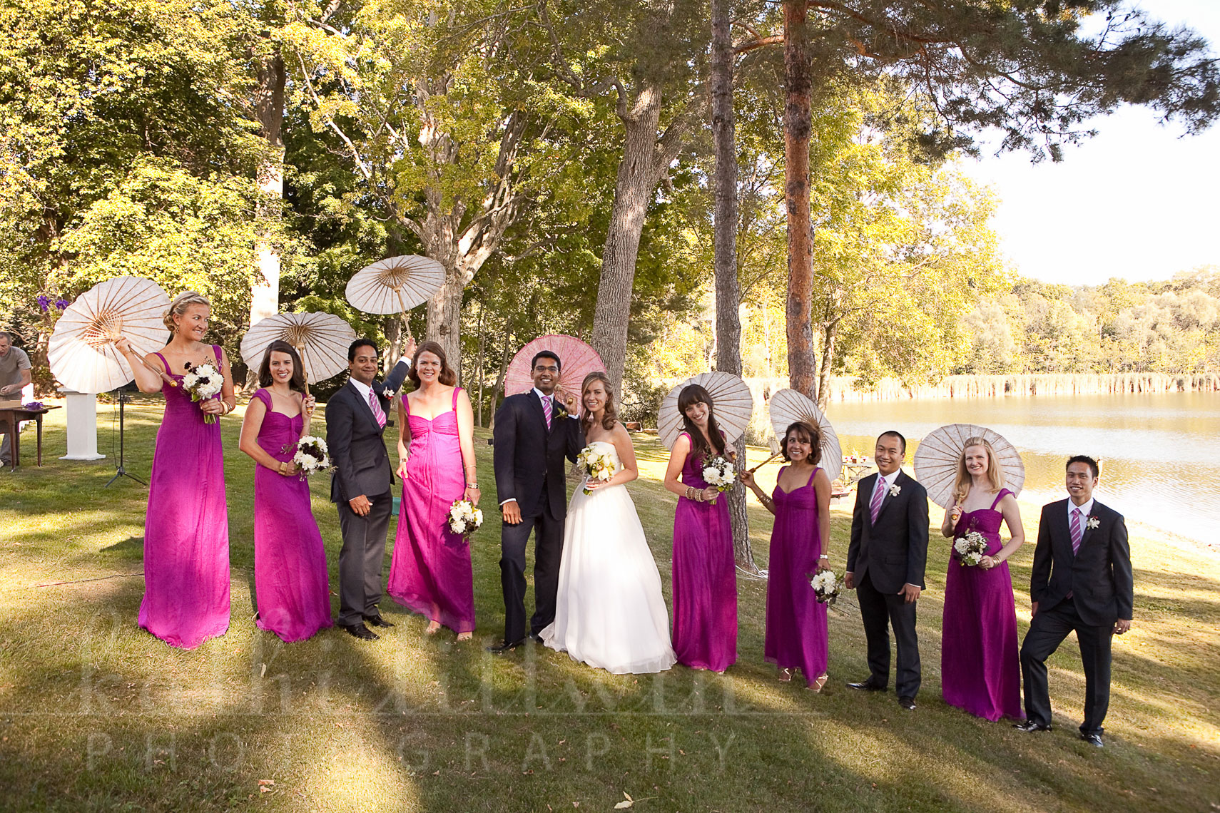 Kathi_Littwin_Photography_Mashomack_wedding_3017