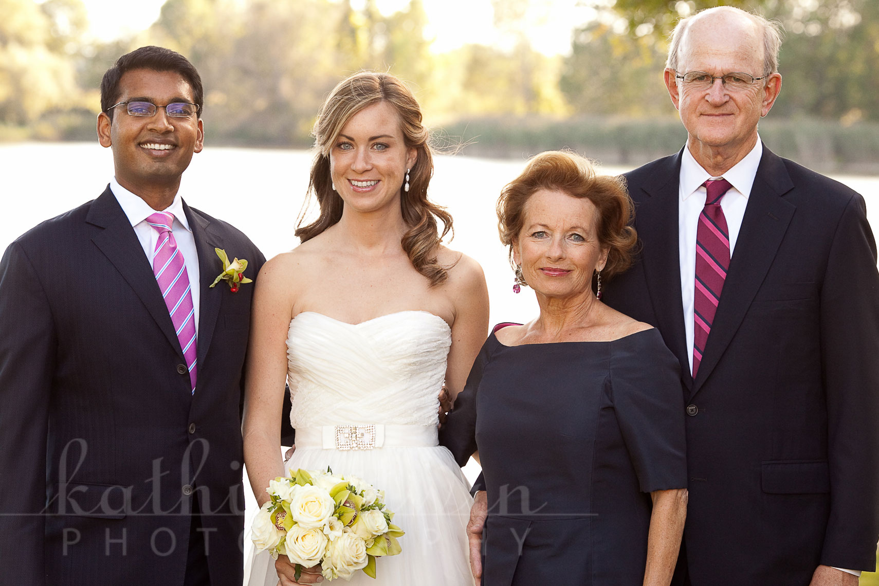 Kathi_Littwin_Photography_Mashomack_wedding_3025