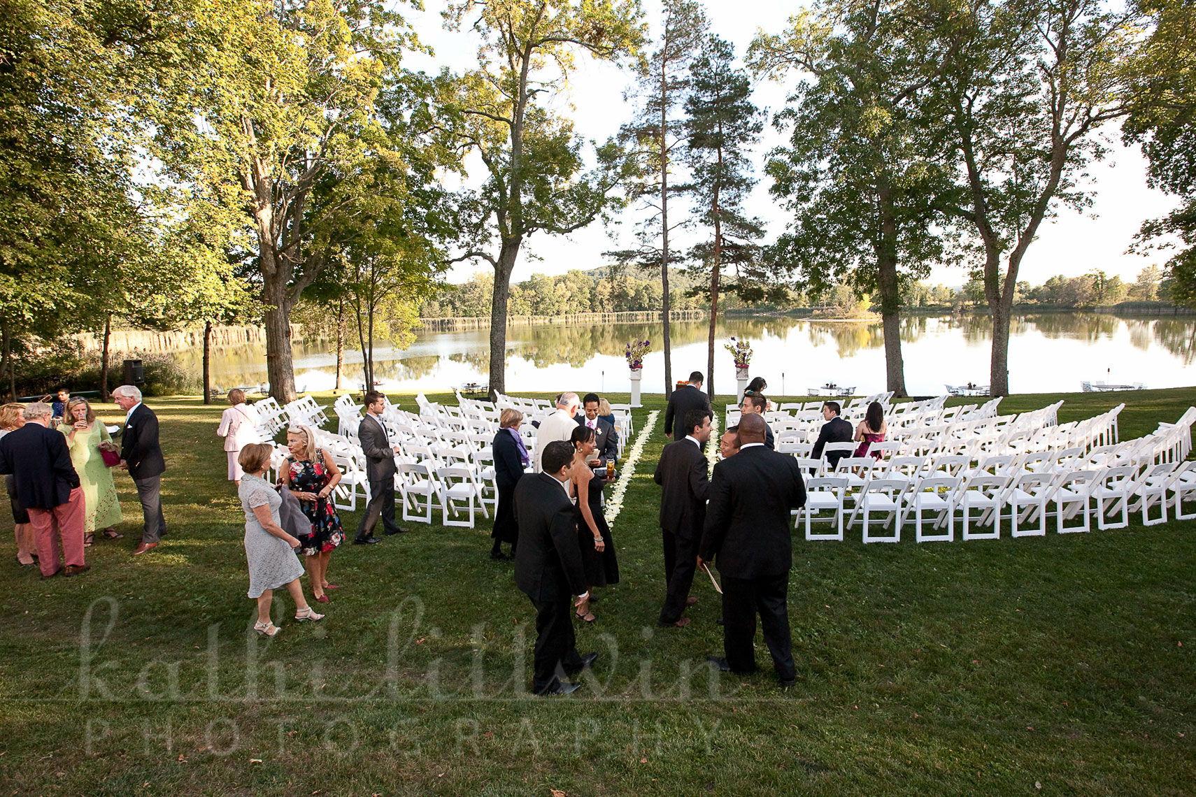 Kathi_Littwin_Photography_Mashomack_wedding_3032