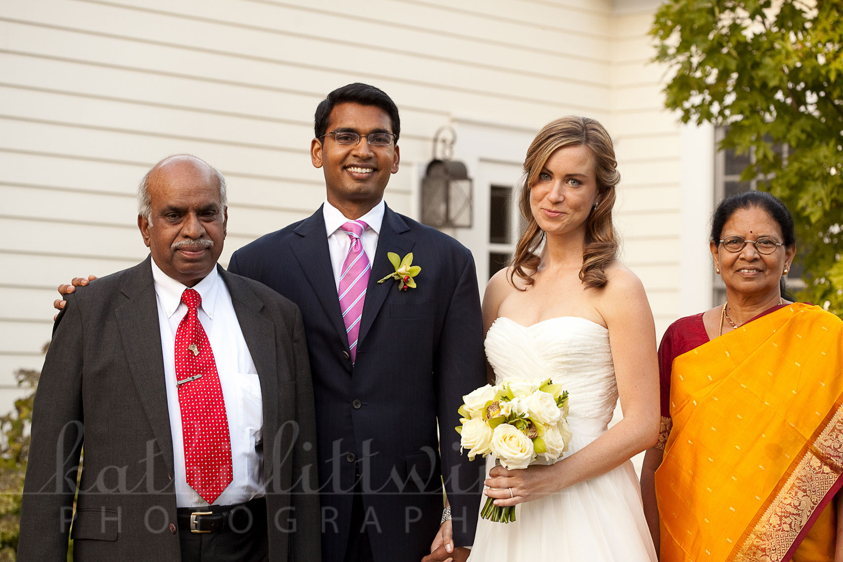 Kathi_Littwin_Photography_Mashomack_wedding_3067