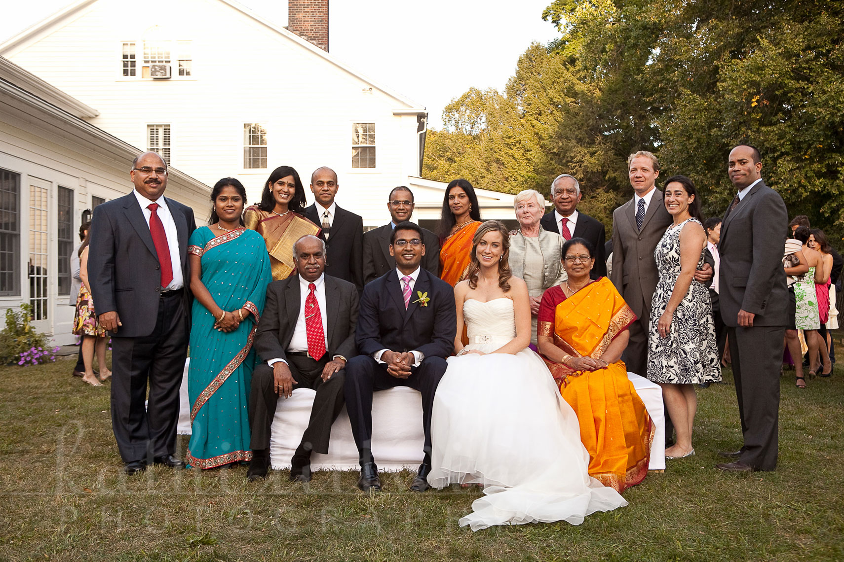 Kathi_Littwin_Photography_Mashomack_wedding_3068