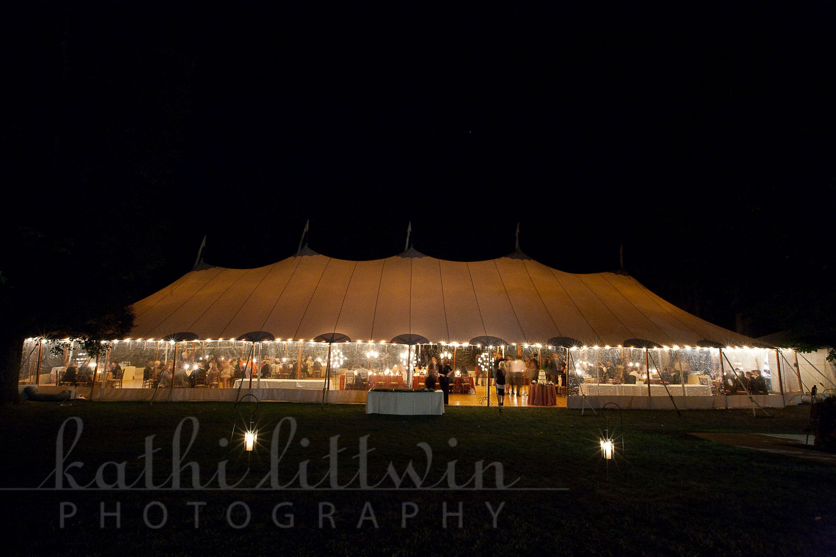 Kathi_Littwin_Photography_Mashomack_wedding_3099