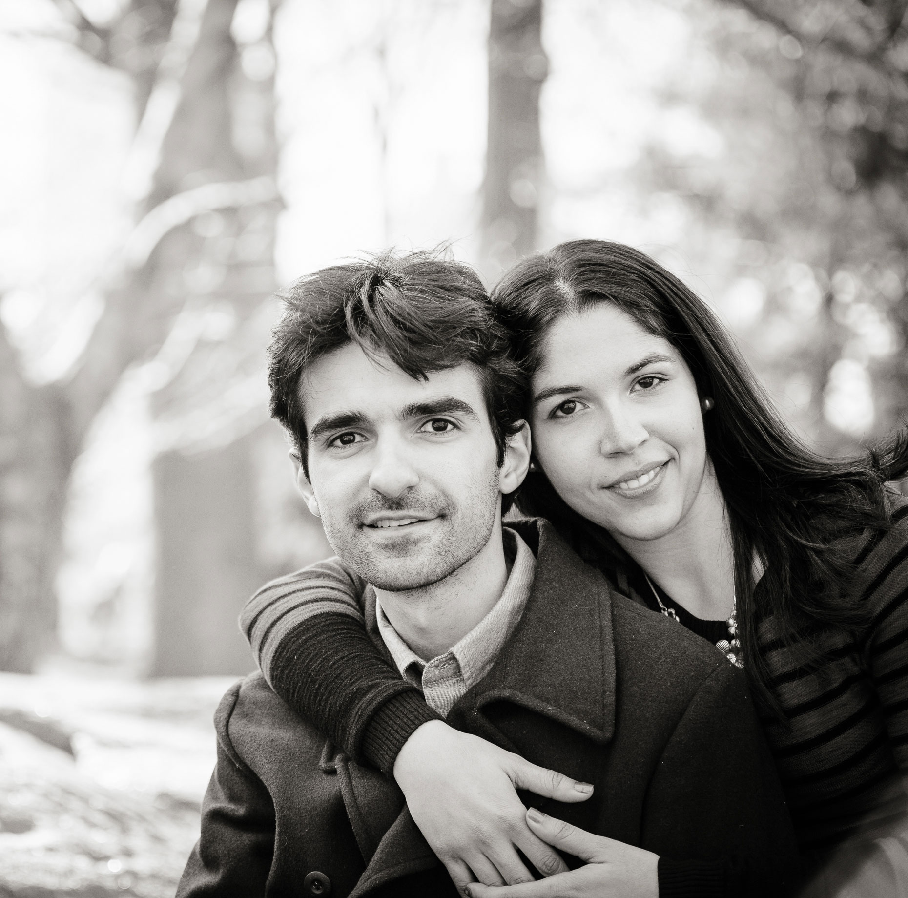 Kathi_Littwin_Photography_NYC_Portraits7066