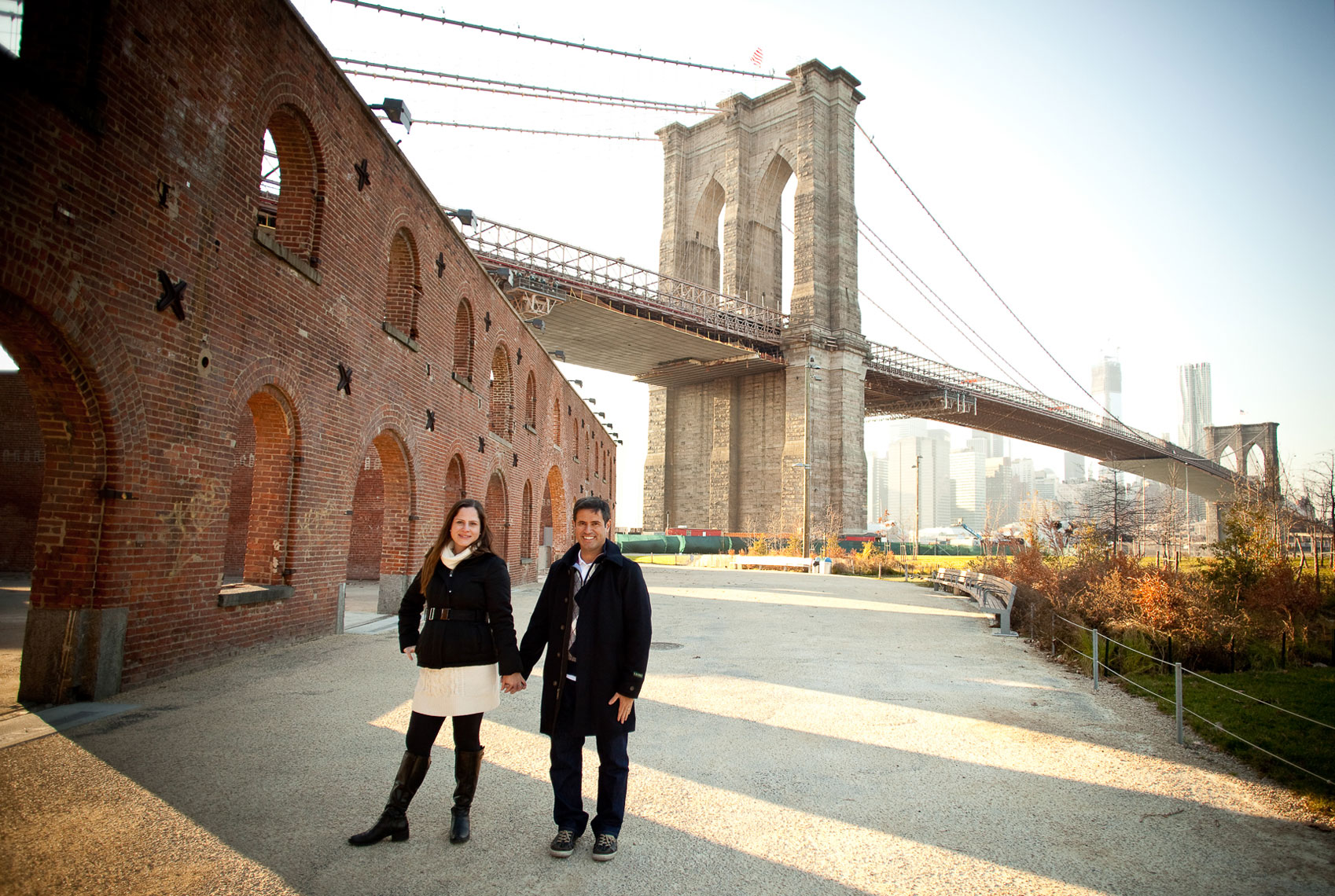 Kathi_Littwin_Photography_NYC_Portraits_2146
