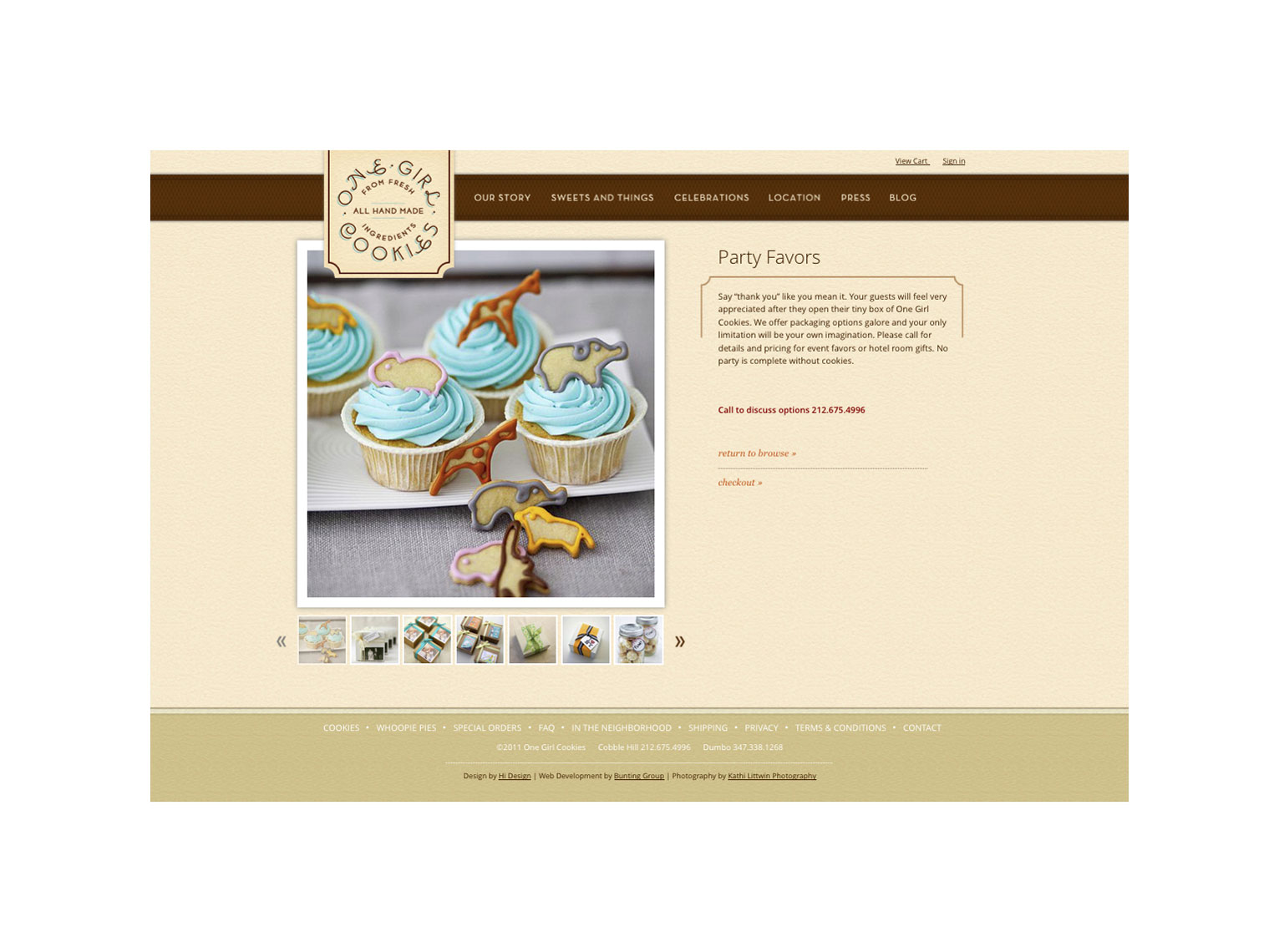 Kathi_Littwin_Photography_One_Girl_Cookies_website_4023