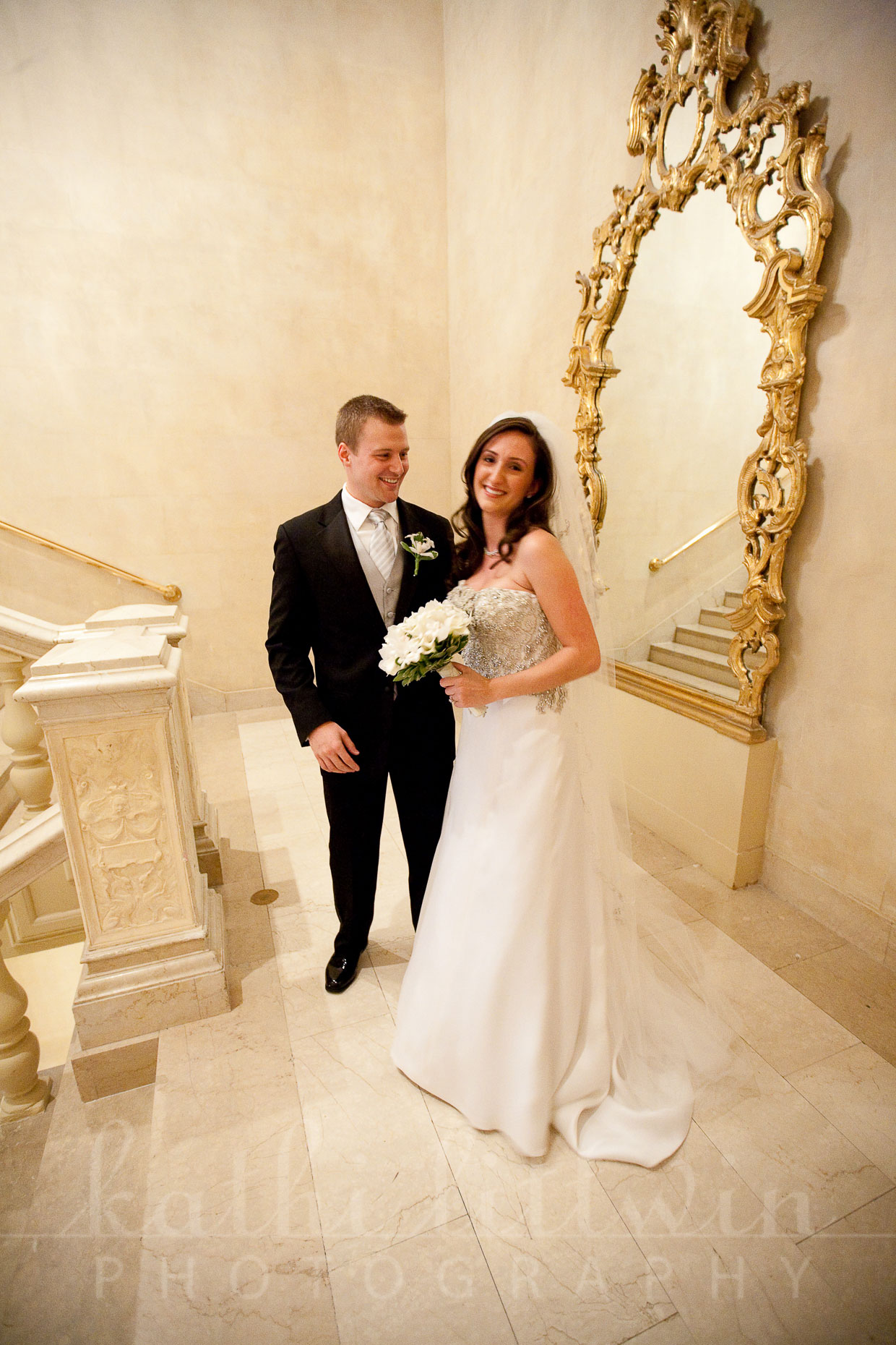 Kathi_Littwin_Photography_Plaza_NYC_Wedding-2022