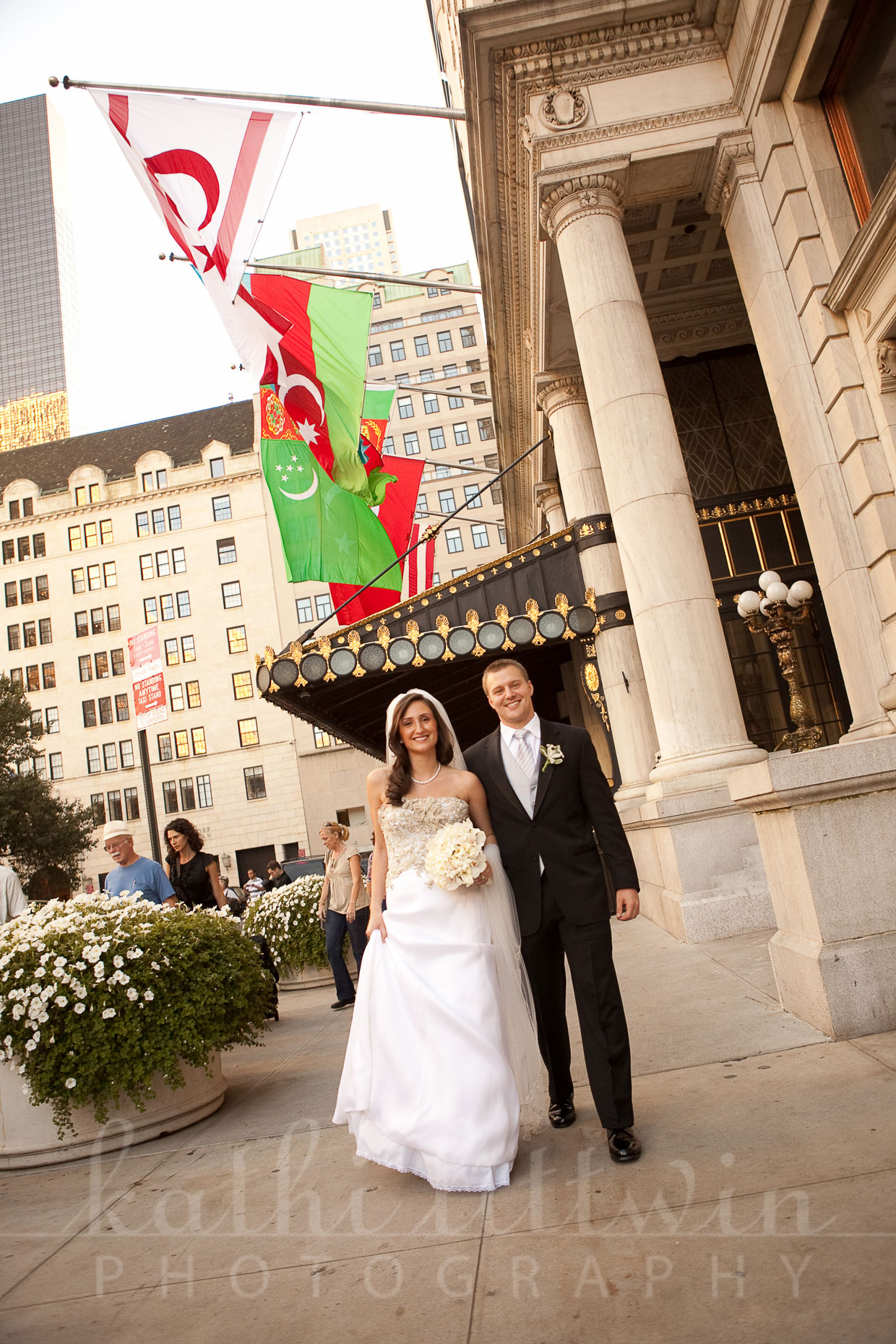 Kathi_Littwin_Photography_Plaza_NYC_Wedding-2030