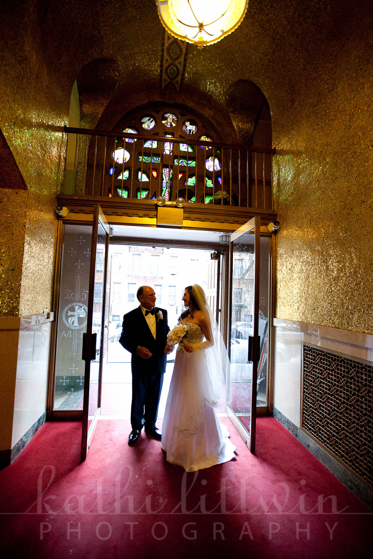 Kathi_Littwin_Photography_Plaza_NYC_Wedding-2037