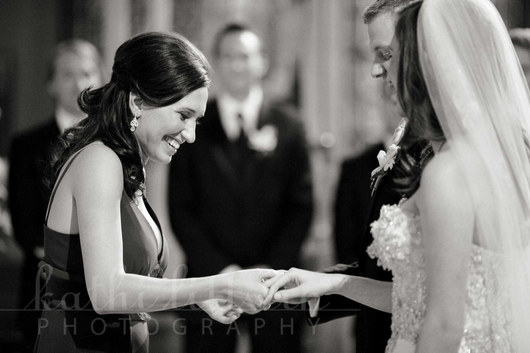 Kathi_Littwin_Photography_Plaza_NYC_Wedding-2046