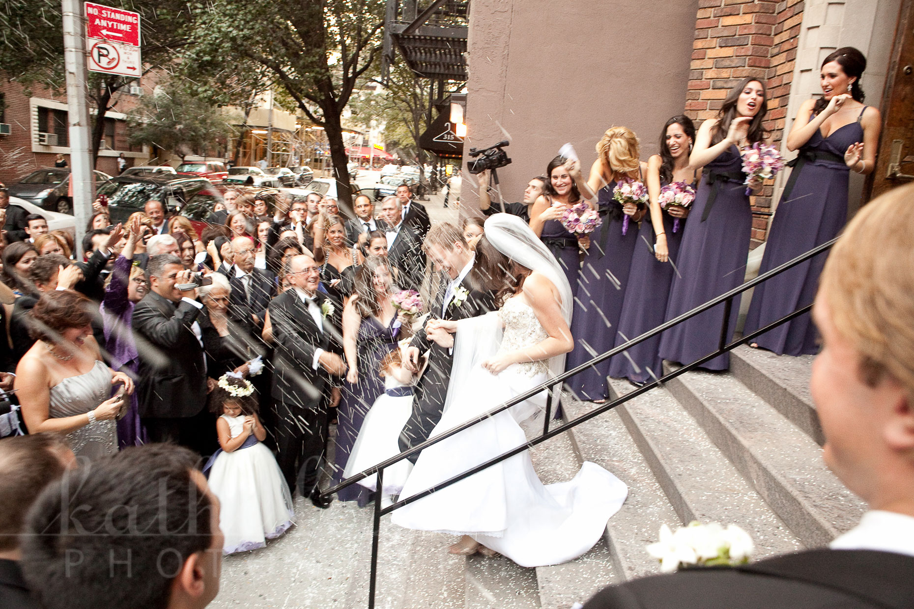 Kathi_Littwin_Photography_Plaza_NYC_Wedding-2060
