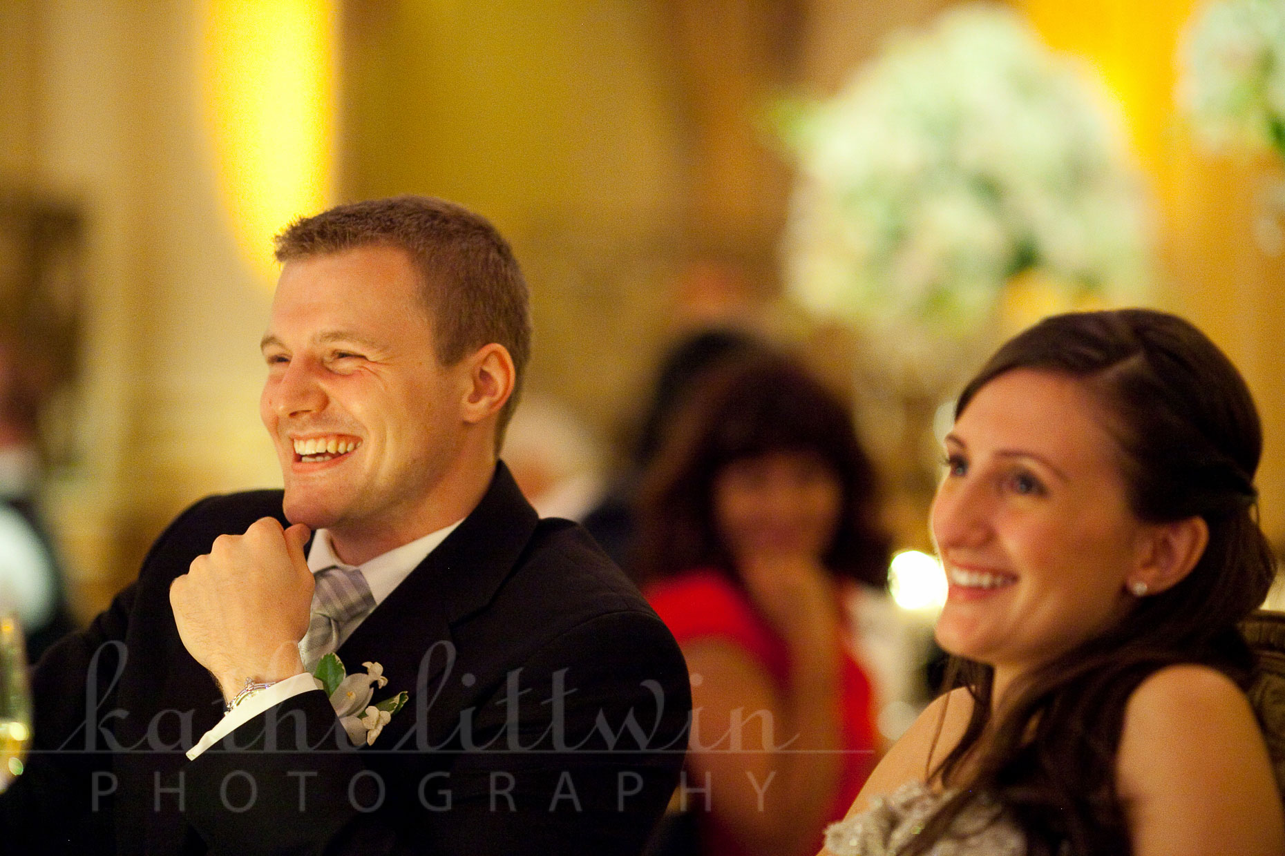 Kathi_Littwin_Photography_Plaza_NYC_Wedding-2093