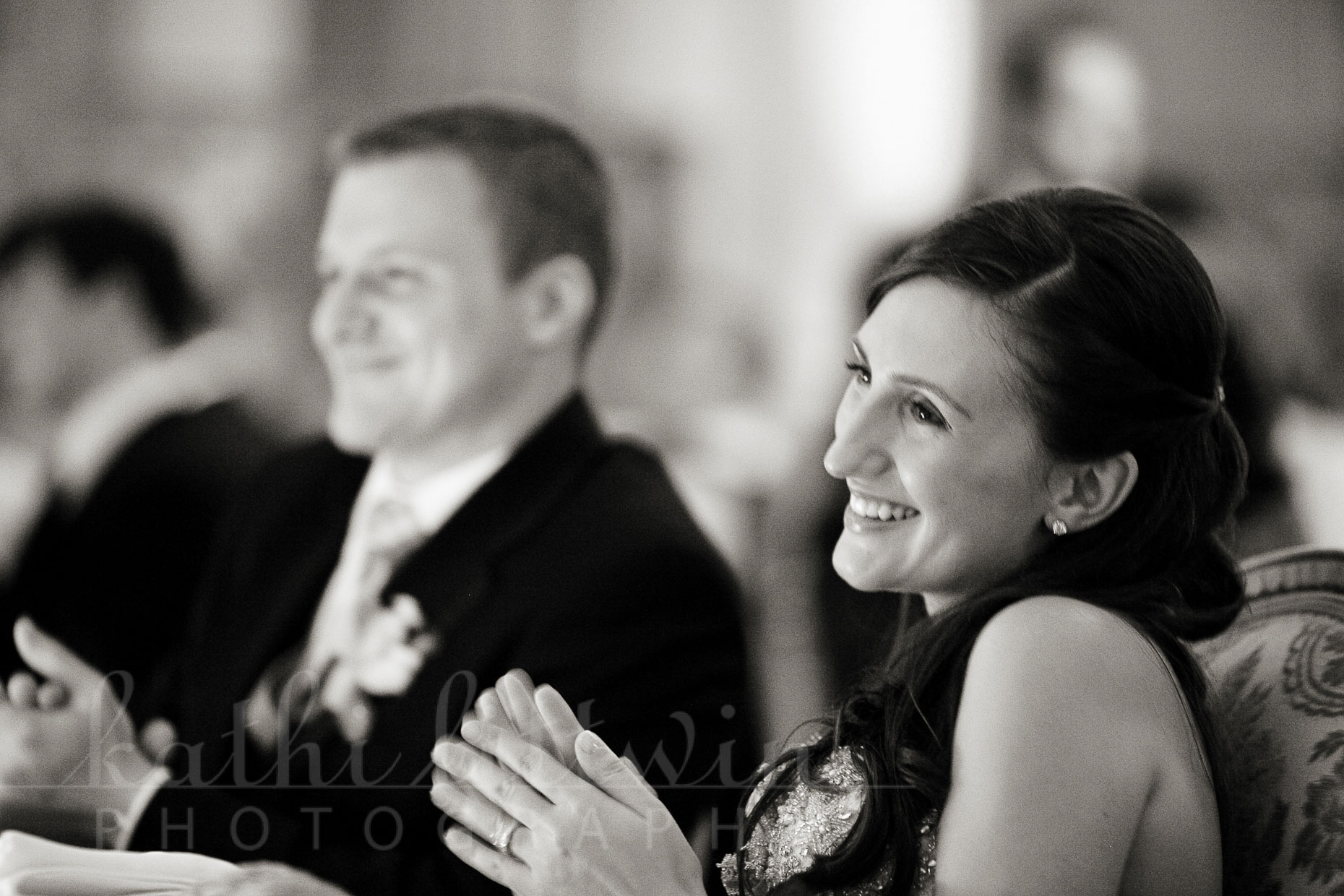 Kathi_Littwin_Photography_Plaza_NYC_Wedding-2096