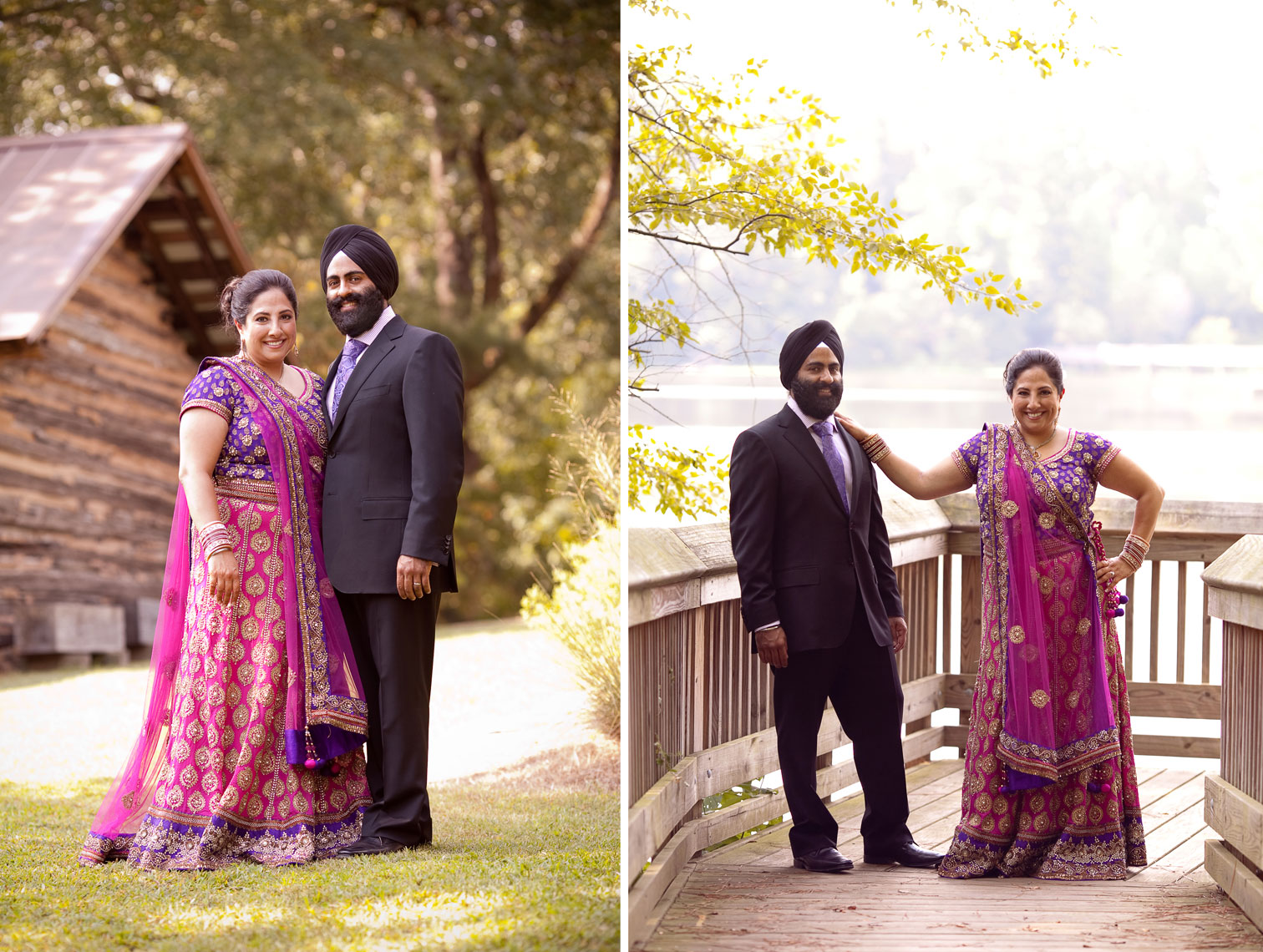 Kathi_Littwin_Photography_Sikh_Wedding_4022