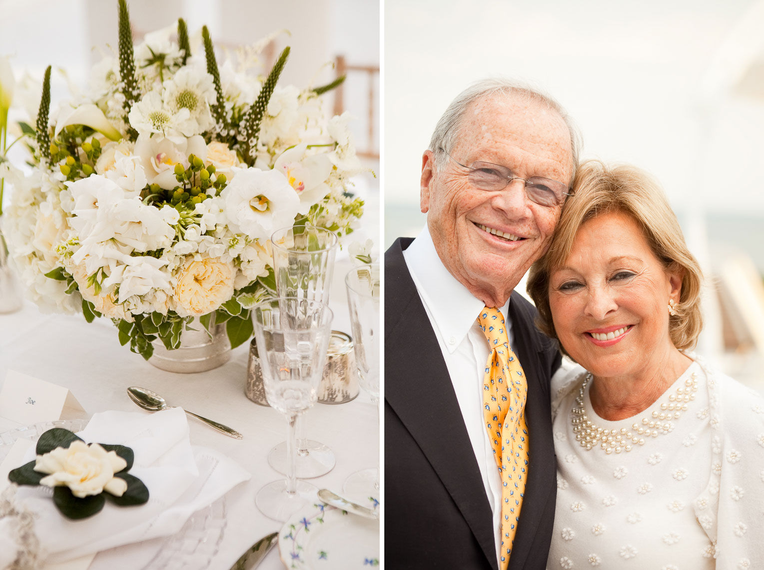 Kathi_Littwin_Photography_Weddings_7061